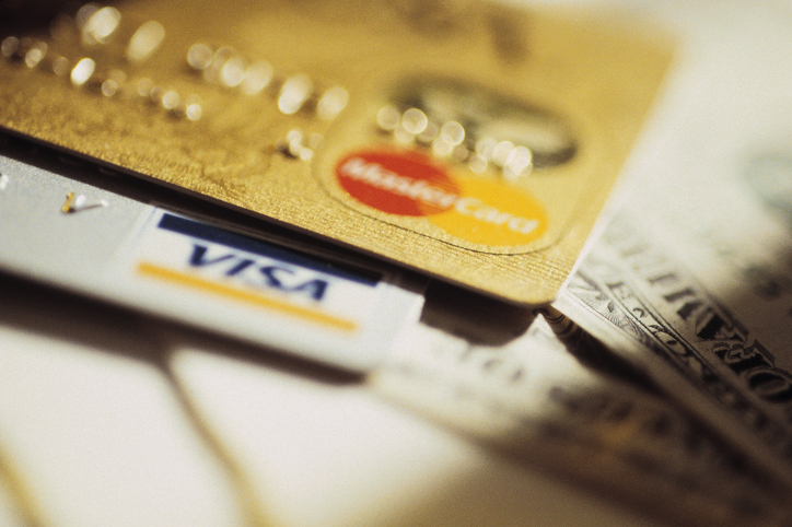 how to apply for fair credit credit cards